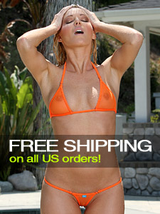 Free Shipping available on US orders